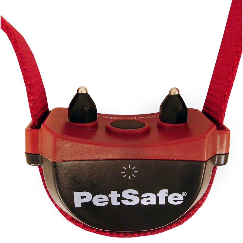 Petsafe Stay Play Stubborn Dog Rechargeable Receiver