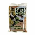 shop Swat-T Combat Tourniquet