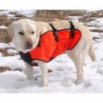shop Sylmar Body Guard Dog Vest on Lab