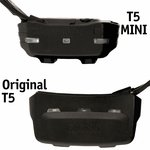 shop T5 MINI Electronics Comparison
