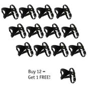 shop TBI Pheasant Harness Club Discount -- BUY 12 GET 1 FREE!