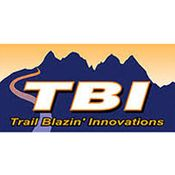 shop TBI Products