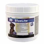 shop TechMix K9 BlueLite Instant Hydration Mix