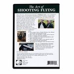 shop The Art of Shooting Flying DVD back