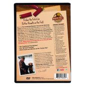 shop The Conditioned Retrieve Part 2 DVD back