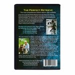shop The Perfect Retrieve DVD back