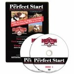 The Perfect Start - Bird Dog Training DVD