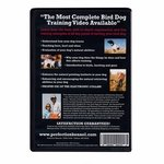 shop The Perfect Start DVD back