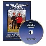 shop The Silent Command System of Dog Training DVD