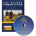 The Silent Command System Vol. 2: Intermediate with Rick and Ronnie Smith DVD