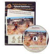 shop The Working Mans Retriever Upland DVD