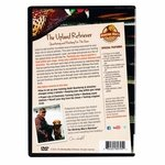 shop The Working Man's Retriever Upland DVD back