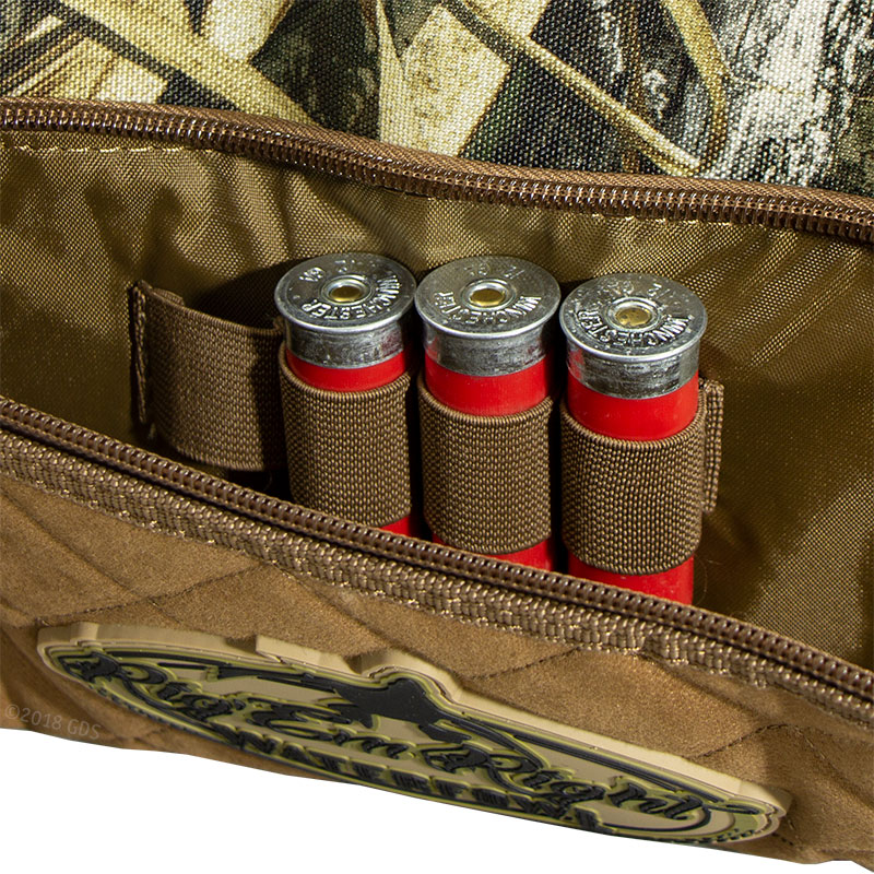Thunderstick Floating Gun Case Pocket