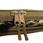 shop Thunderstick Floating Gun Case Zipper