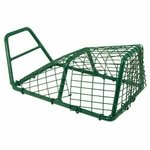 shop GREEN Tip Up Bird Releaser by Tomahawk Live Trap