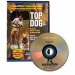 shop Top Dog with Tony Hartnett, 2nd Edition DVD