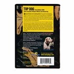 shop Top Dog DVD back