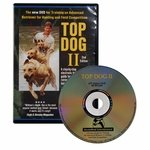 shop Top Dog II with Tony Hartnett, 2nd Edition DVD