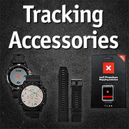 shop Tracking Collar Accessories SALE