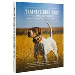 Training Bird Dogs with Ronnie Smith Kennels by Reid Bryant with Ronnie Smith and Susanna Love
