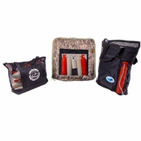 buy  Training Dummy / Accessory Bags