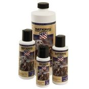 shop Training Scents for Training Hunting Dogs