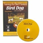 shop Training the Bird Hunters Bird Dog with Scott Miller DVD