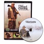 shop Training the Upland Gundog - The Wildrose Way DVD Series 2<br> with Mike Stewart