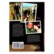 shop Training Tips Your Bird Dog Will Love Back Cover