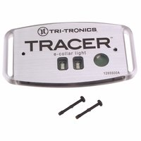 buy  Tri-tronics Tracer Light