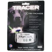 shop Tri-tronics Tracer Light in Package