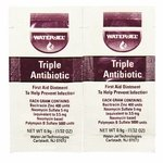shop Triple Antibiotic Ointment