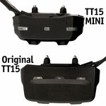 shop TT15 MINI Electronics Comparison