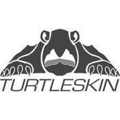 shop TurtleSkin® Products