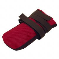 buy  Ultra Paws Wound Boot for Dogs -- Single