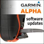 shop Updating the Software on Your Alpha 100 System