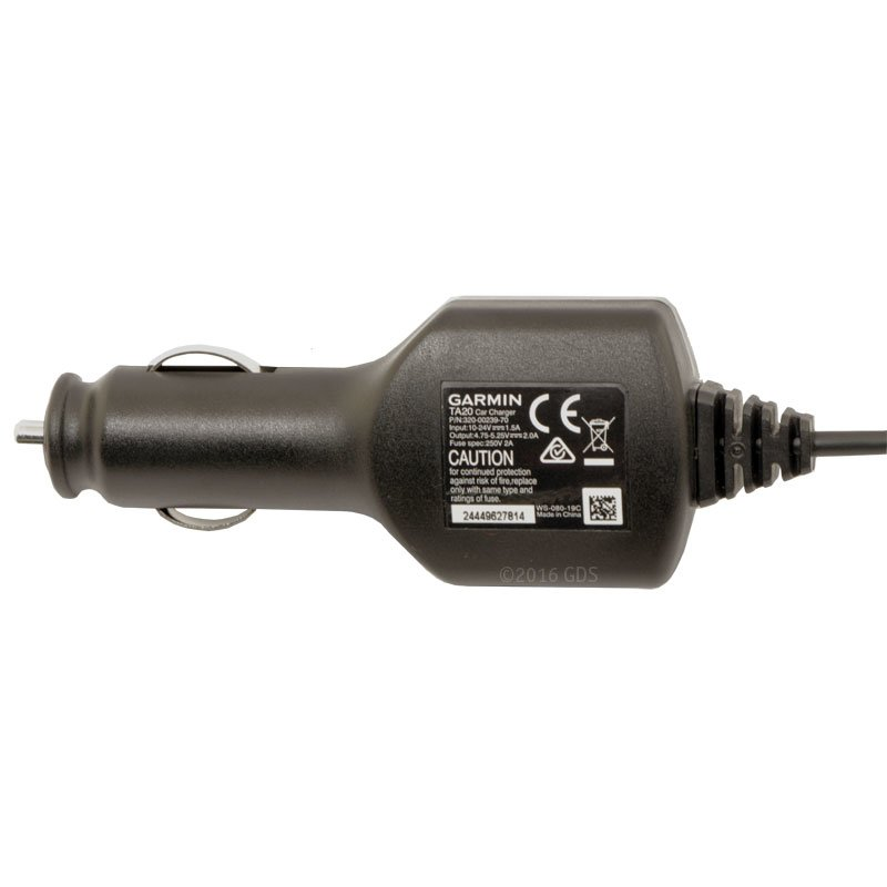Vehicle Power Cable for Drive Track Back