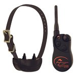 shop Vibration Collars from SportDOG