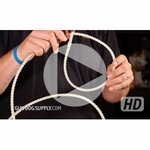 shop VIDEO: Delmar Smith Wonder Lead