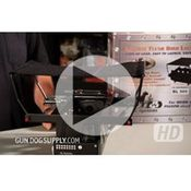 shop VIDEO: DT Systems Bird Launchers