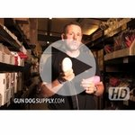 shop VIDEO: Dummy Launcher Dummies
