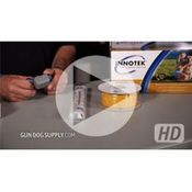 shop VIDEO: Innotek SmartDOG SD-2100