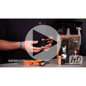 shop VIDEO: SportDOG SD-3225