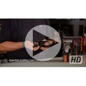 shop VIDEO: SportDOG SD-825