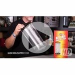 shop VIDEO: Starbar Bite Free Stable Fly Trap