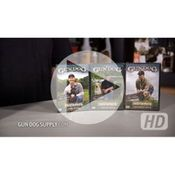 shop VIDEO: Tom Dokken -- Retriever Training Books and DVDs