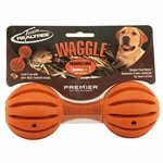 shop Waggle Package