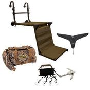shop Waterfowl Hunting Related Equipment