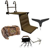 buy  Waterfowl Hunting Related Equipment