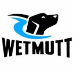 shop WetMutt Products